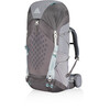 Gregory Maven 55 Forest Grey